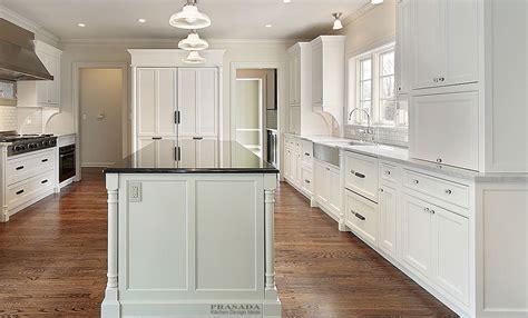 best kitchen layouts with island kitchen cabinets kitchen renovations kitchen design