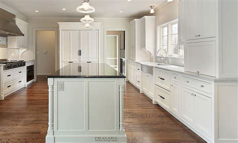 Kitchen Cabinets  Kitchen Renovations  Kitchen Design
