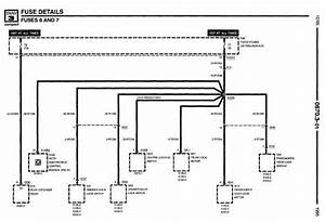 Bmw E36 Stereo Wiring Diagram Collection