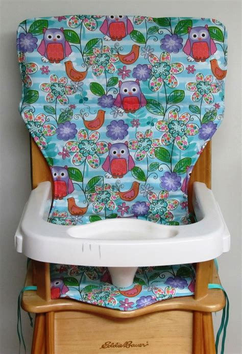 eddie bauer high chair cover high chair cover eddie bauer replacement high chair pad