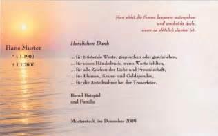 danksagung geburt text sprüche trauer danksagungskarten 0 89 set trauerdanksagung trauerkarte