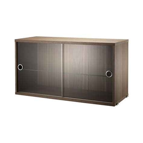 small wall mount cabinet small wall display cabinets with glass doors small wall