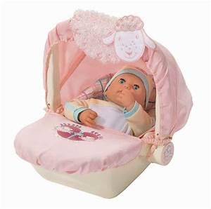 Baby Born Auf Rechnung : 184 besten zapf creation bilder auf pinterest babys ~ Themetempest.com Abrechnung
