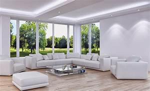 stunning interieur maison neuve photos design trends With idee deco maison neuve 2 decoration interieure decoration maison interieure 69 et 01