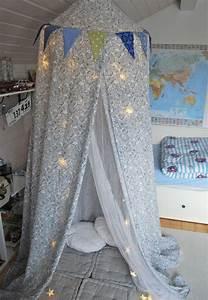 Zelt Kinderzimmer Nähen : 1000 ideas about moskitonetz auf pinterest moskitonetz bett romantische schlafzimmer und ~ Markanthonyermac.com Haus und Dekorationen