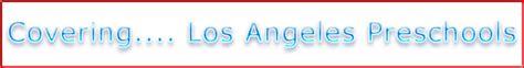 los angeles school admissions consultant preschool k 12 103 | preschools