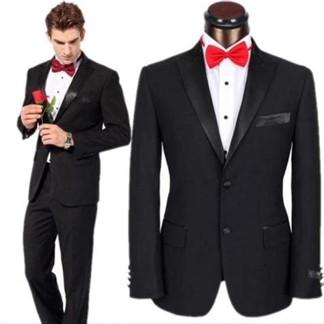 wedding suit for suits for wedding 14 mens suits tips