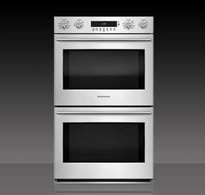 monogram appliances pacific sales kitchen home