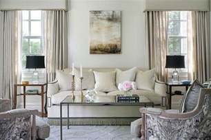 Pottery Barn Grand Sofa by 19 Small Formal Living Room Designs Decorating Ideas