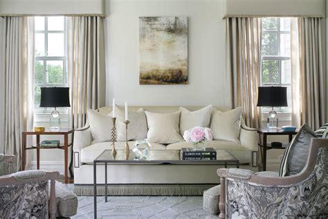 19 small formal living room designs decorating ideas design trends