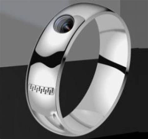 shan chen unveils cool concept called ring phone