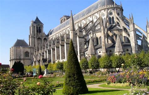 canap bourges bourges cathedral in bourges 5 reviews and 18 photos