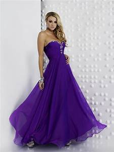 beautiful purple wedding dresses naf dresses With wedding dresses purple