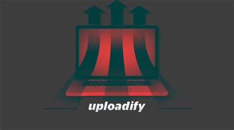 Uploadify  Jquery File Upload Plugin