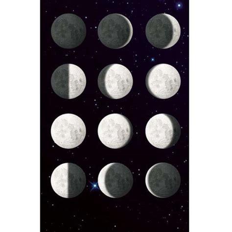 Remotentrol Illuminated Moon Iwoot