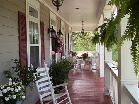 the country porch beautiful country porch decorating ideas bistrodre porch