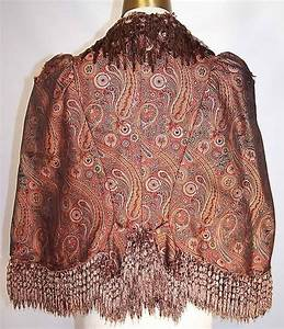 76 Best 18th Century Capes  Mantalets And Coats Images On Pinterest