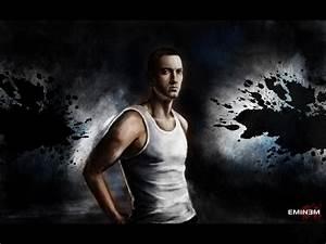 Eminem New Wallpapers - Wallpaper Cave