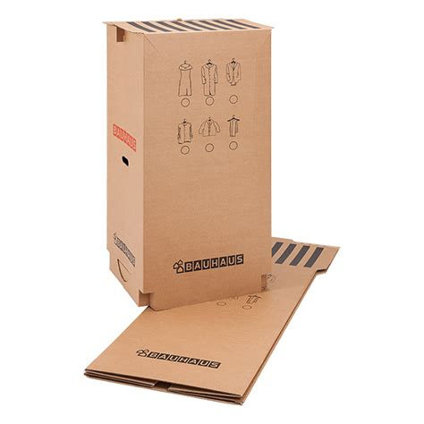 Kleidung Box by Boxen Kleidung Preisvergleiche Erfahrungsberichte Und
