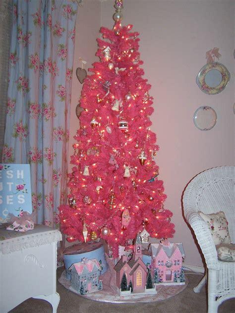 girly christmas tree decorations ideas decoration love