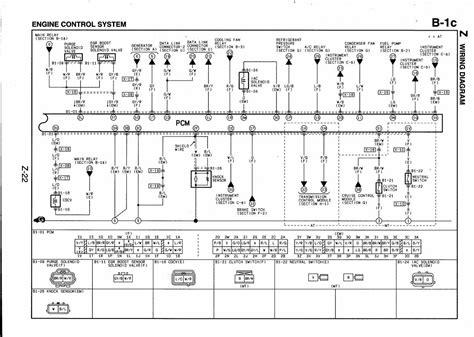 94 Mazda Miatum Fuse Diagram by Index Of Images Diagrams