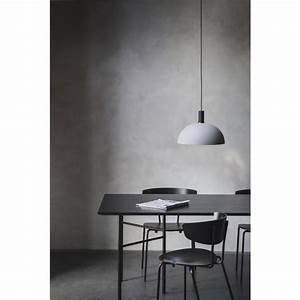 Ferm living mingle tisch nunido for Ferm living tisch