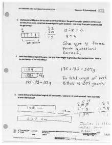 second grade math test printable worksheets for 6th graders fioradesignstudio