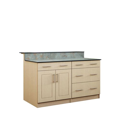 light and kitchen cabinets weatherstrong palm 59 5 in outdoor bar cabinets 8985