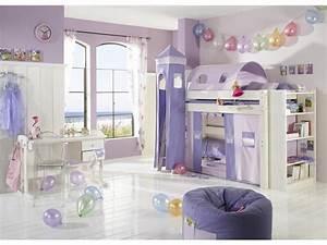 Hochbett Für 2 Kinder : dolphin vorhang f r hochbett prinzessin ~ Sanjose-hotels-ca.com Haus und Dekorationen