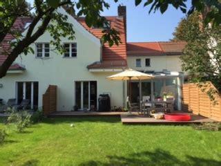 Garten Mieten Reinickendorf by 4 Zimmer Haus F 252 R Expats Zu Mieten In 13509 Berlin