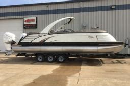 Bennington Qx Pontoon Boats For Sale by Pontoon Boats For Sale By Owner Dealers