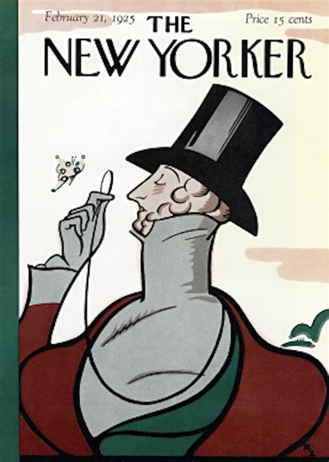 "Image result for first issue of ""The New Yorker"""