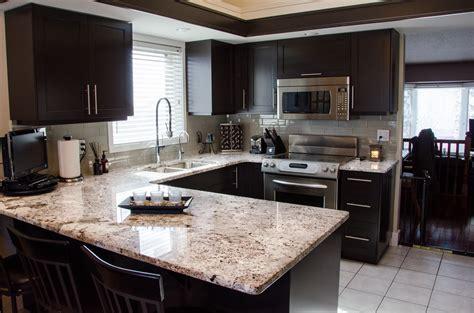 alaska white granite with white cabinets kitchen kitchen countertops plus granite countertop
