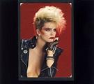 VTG 1980s | Spiked leather jacket, Vintage costumes ...