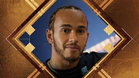 Hamilton nappasi viime viikonloppuna turkissa uransa seitsemännen maailmanmestaruuden nousten tasoihin michael. Sports Personality of the Year 2020: Lewis Hamilton ...