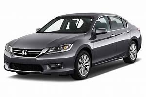 2013 Honda Accord Reviews And Rating