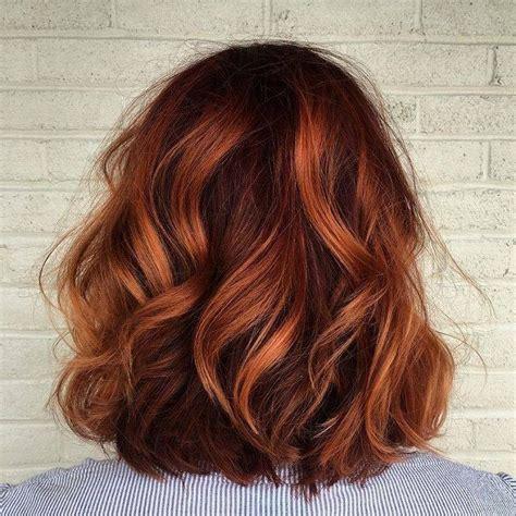 coiffure balayage cheveux long mi long  court