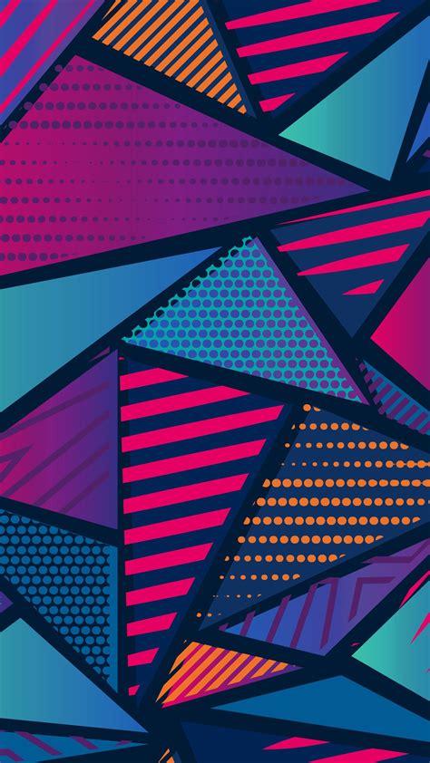 Vertical Artistic Wallpapers Hd portrait display vertical pattern digital