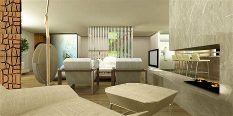 bathroom wall decor ideas beautiful living room interior design ideas