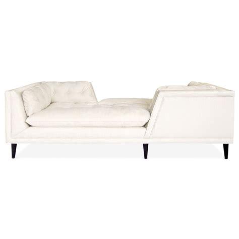 sofas sectionals arden tete  tete design project