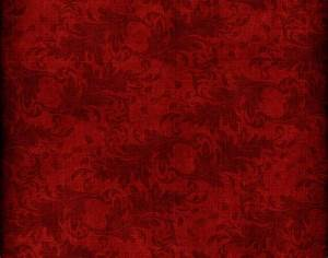 Red Pattern Background - Pattern Collections