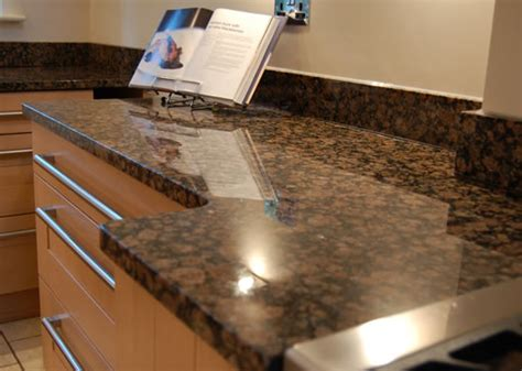 dorset kitchen worktops marble granite technistone