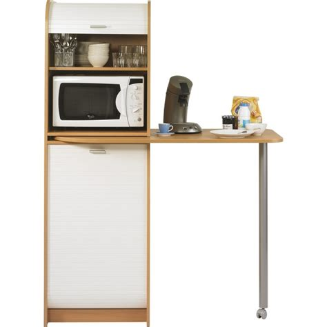 rangement meuble cuisine table de cuisine meuble de rangement beaux meubles pas