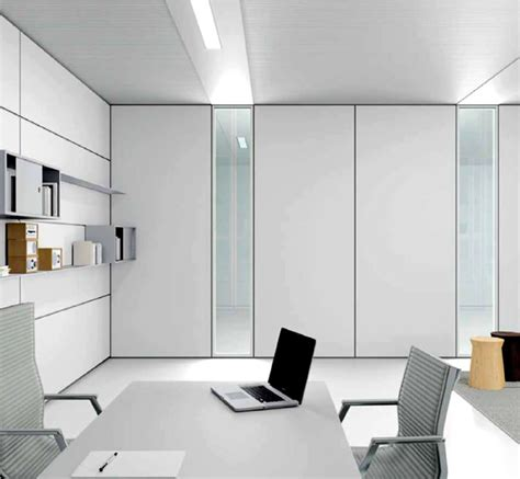 operable partitions glass wall systems modernfoldstyles