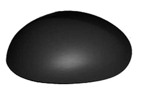 coque noire retroviseur droit toyota aygo  phase