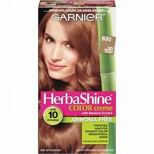 Brown Sugar Hair Color Dark Brown Hair Color Good ...