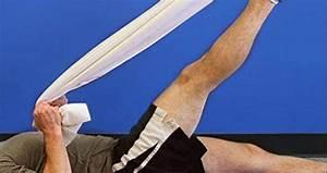 Чем облегчить боль при артрозе коленного сустава
