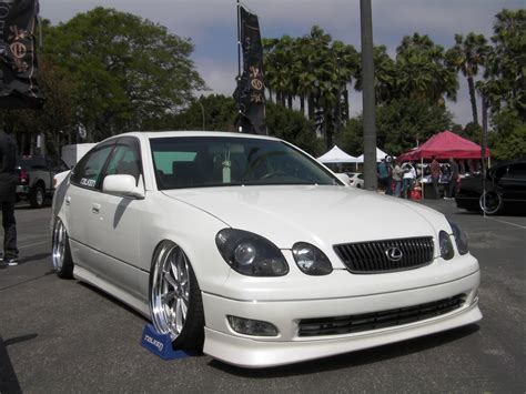 lexus is300 jdm 100 lexus is300 jdm wallpaper is300 coupe honda