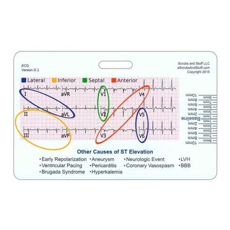 Nursing Supervisor Badge Buddy For Horizontal Id Cards 229 Best Images About Nursing Career On New