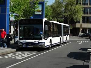 Bus Mannheim Berlin : sweg mercedes benz citaro c2 g euro6 am in mannheim bus ~ Markanthonyermac.com Haus und Dekorationen